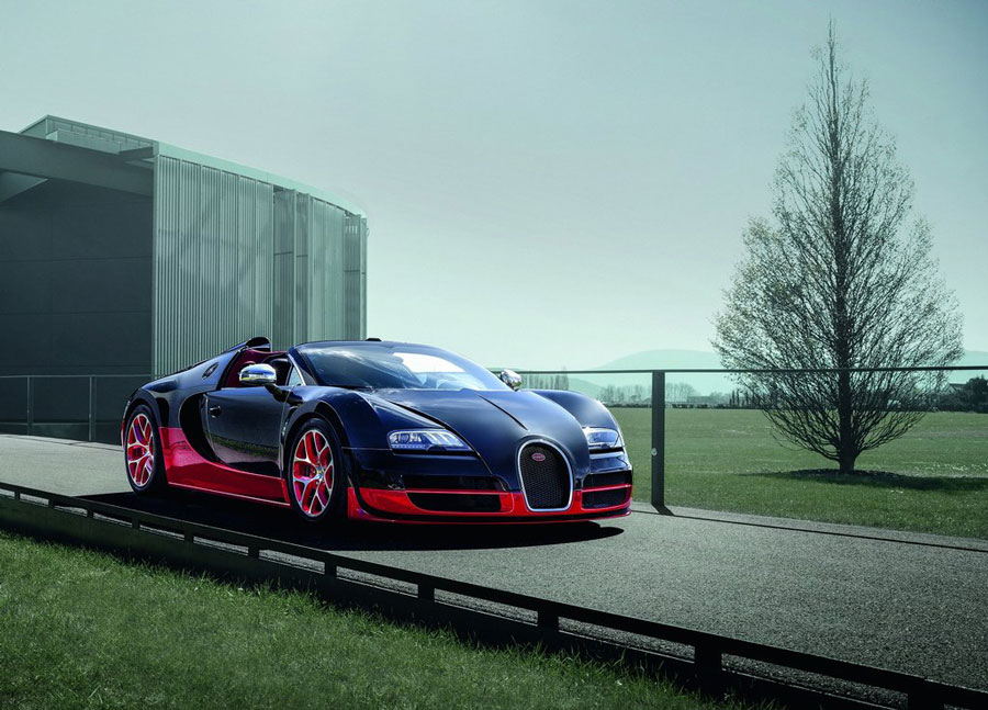 Bugatti Veyron wallpaper HD for Laptop (49)