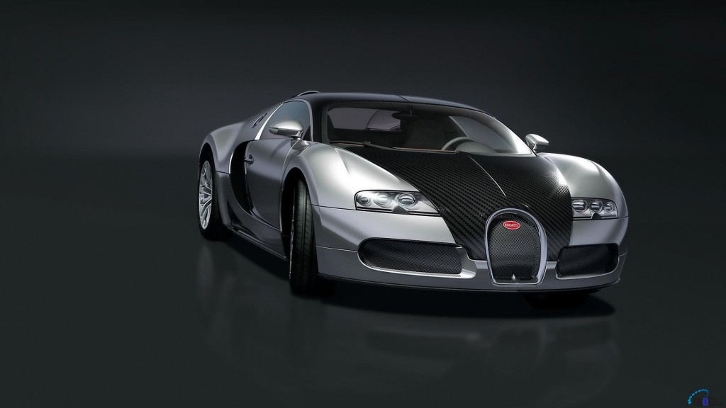 Bugatti Veyron wallpaper HD for Laptop (51)