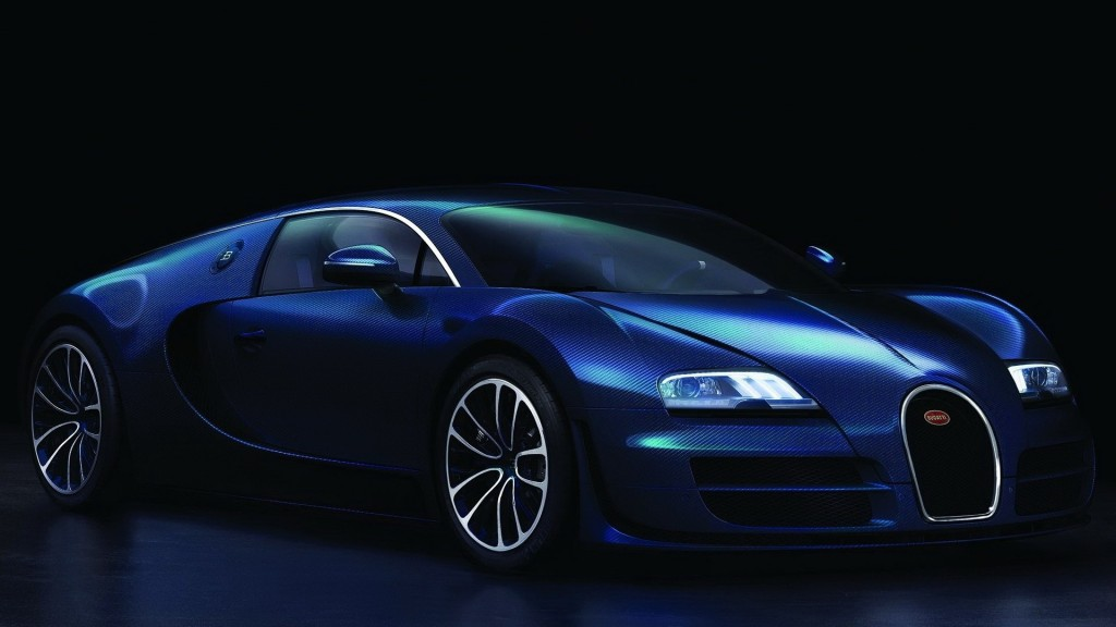 Bugatti Veyron wallpaper HD for Laptop (54)