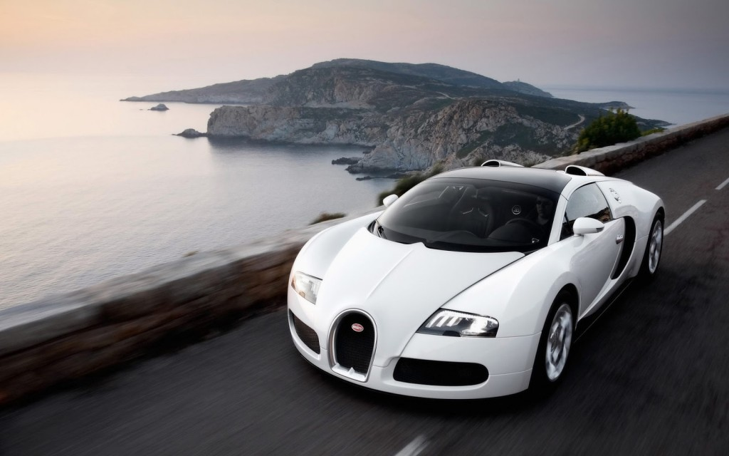 Bugatti Veyron wallpaper HD for Laptop (55)