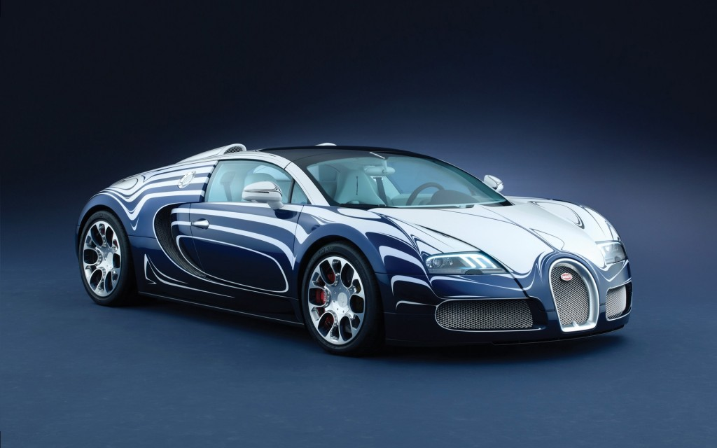 Bugatti Veyron wallpaper HD for Laptop (6)
