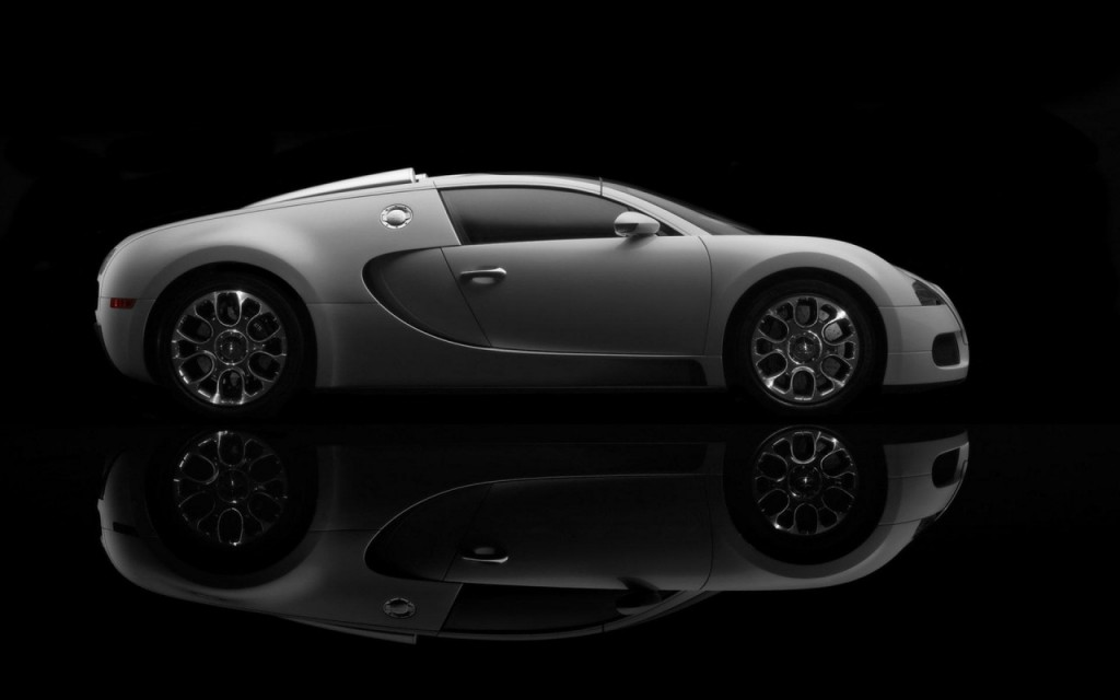 Bugatti Veyron wallpaper HD for Laptop (8)