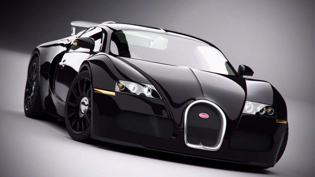 Bugatti Veyron wallpaper HD for Laptop (9)