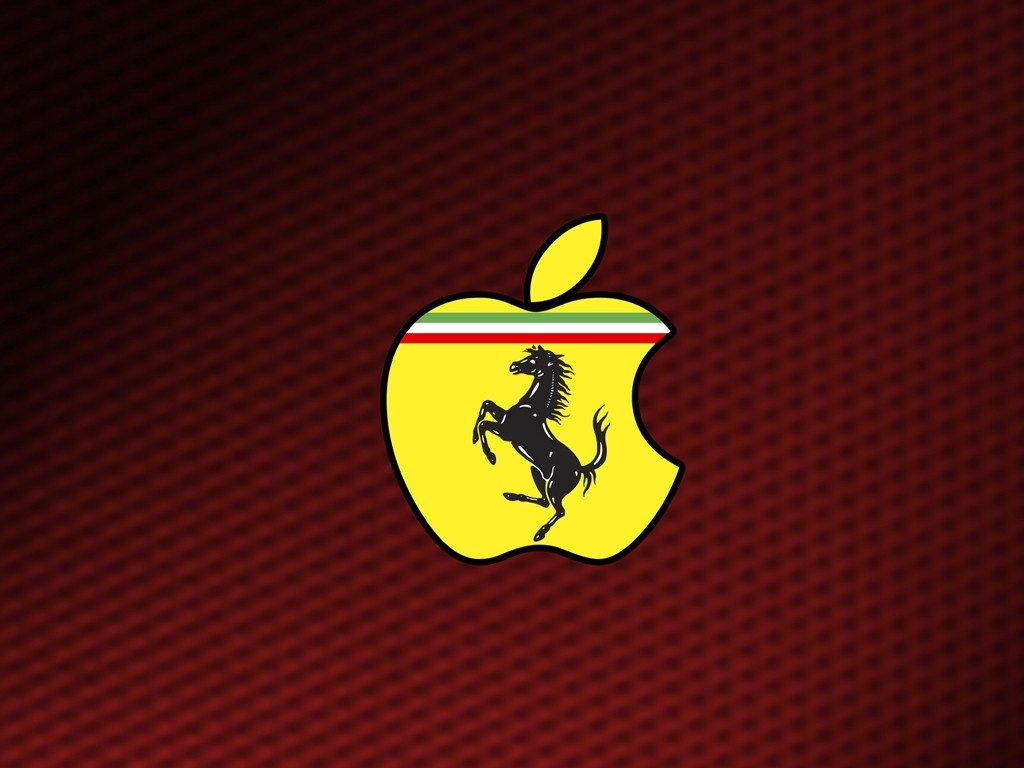 Download Ferrari iPhone Wallpaper for Free (49)