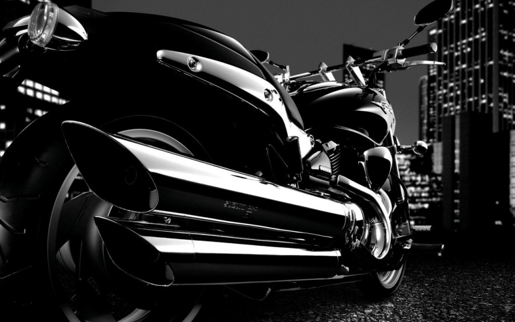 Free Harley Davidson Wallpapers Hd for PC (10)