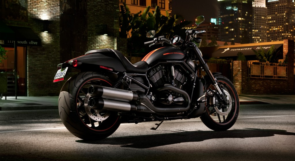 Free Harley Davidson Wallpapers Hd for PC (13)
