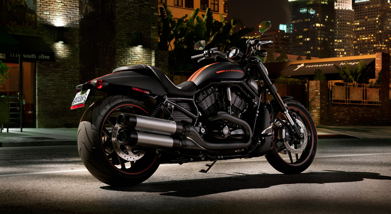 Free Harley Davidson Wallpapers Hd For PC 13