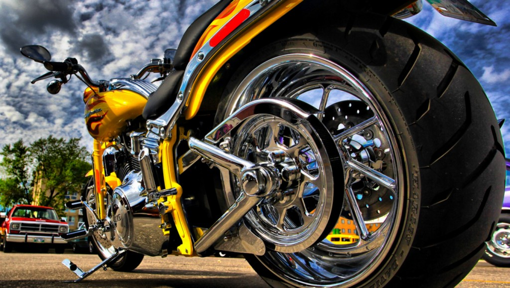 Free Harley Davidson Wallpapers Hd for PC (15)