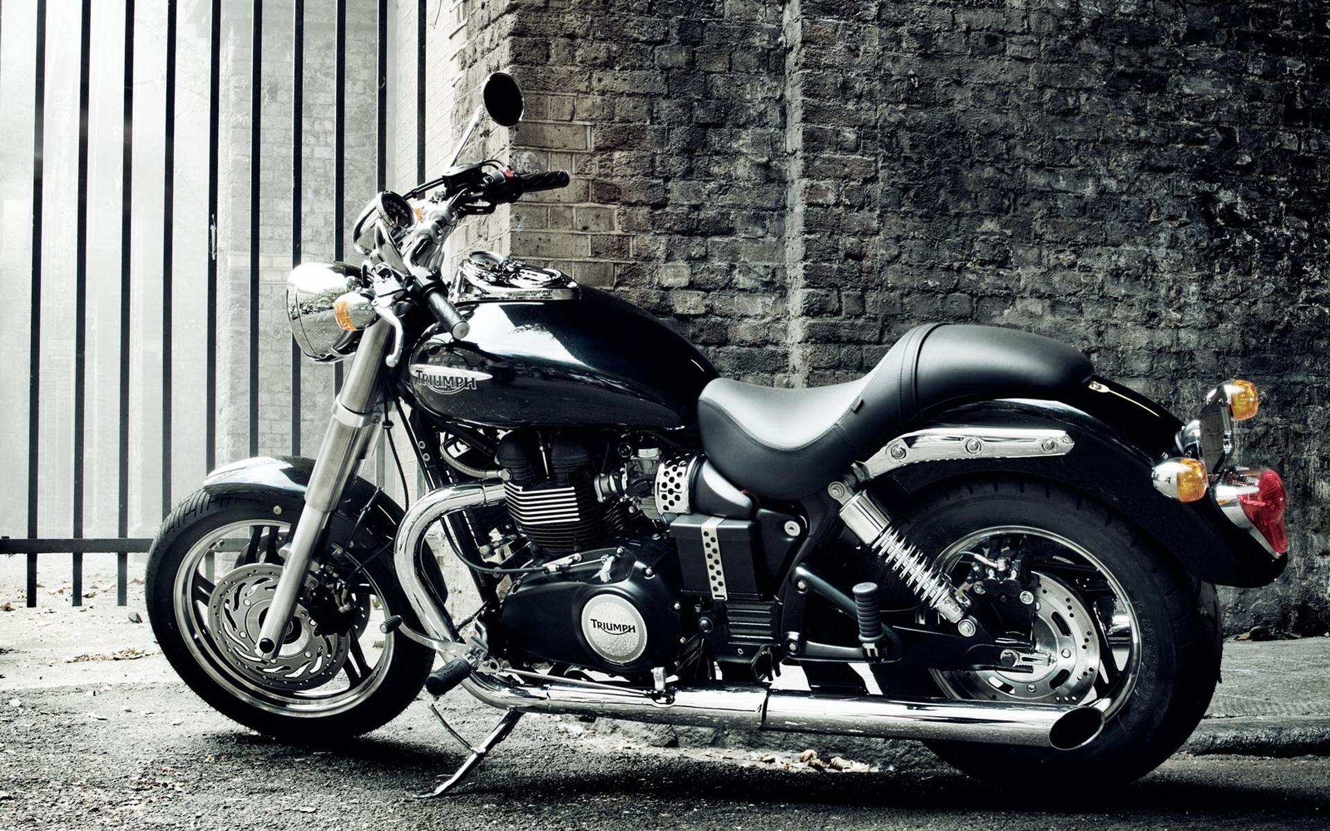 Hd Fiers Bikes Hd Wallpapers: 50 Free Harley Davidson Wallpapers Hd For PC