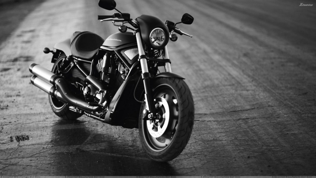 Free Harley Davidson Wallpapers Hd for PC (21)