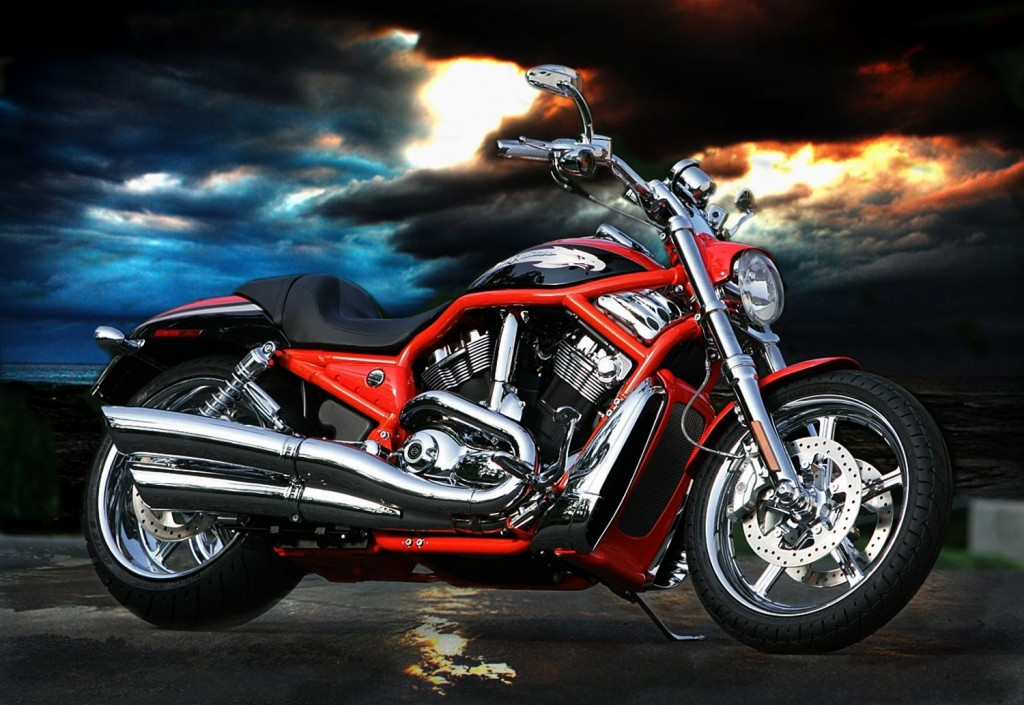 Free Harley Davidson Wallpapers Hd for PC (25)
