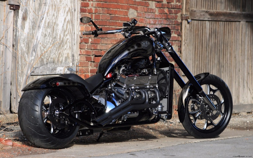Free Harley Davidson Wallpapers Hd for PC (26)