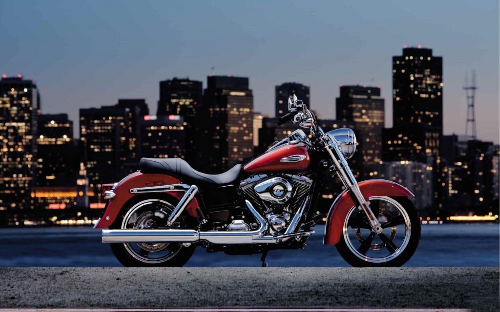 Free Harley Davidson Wallpapers Hd for PC (33)