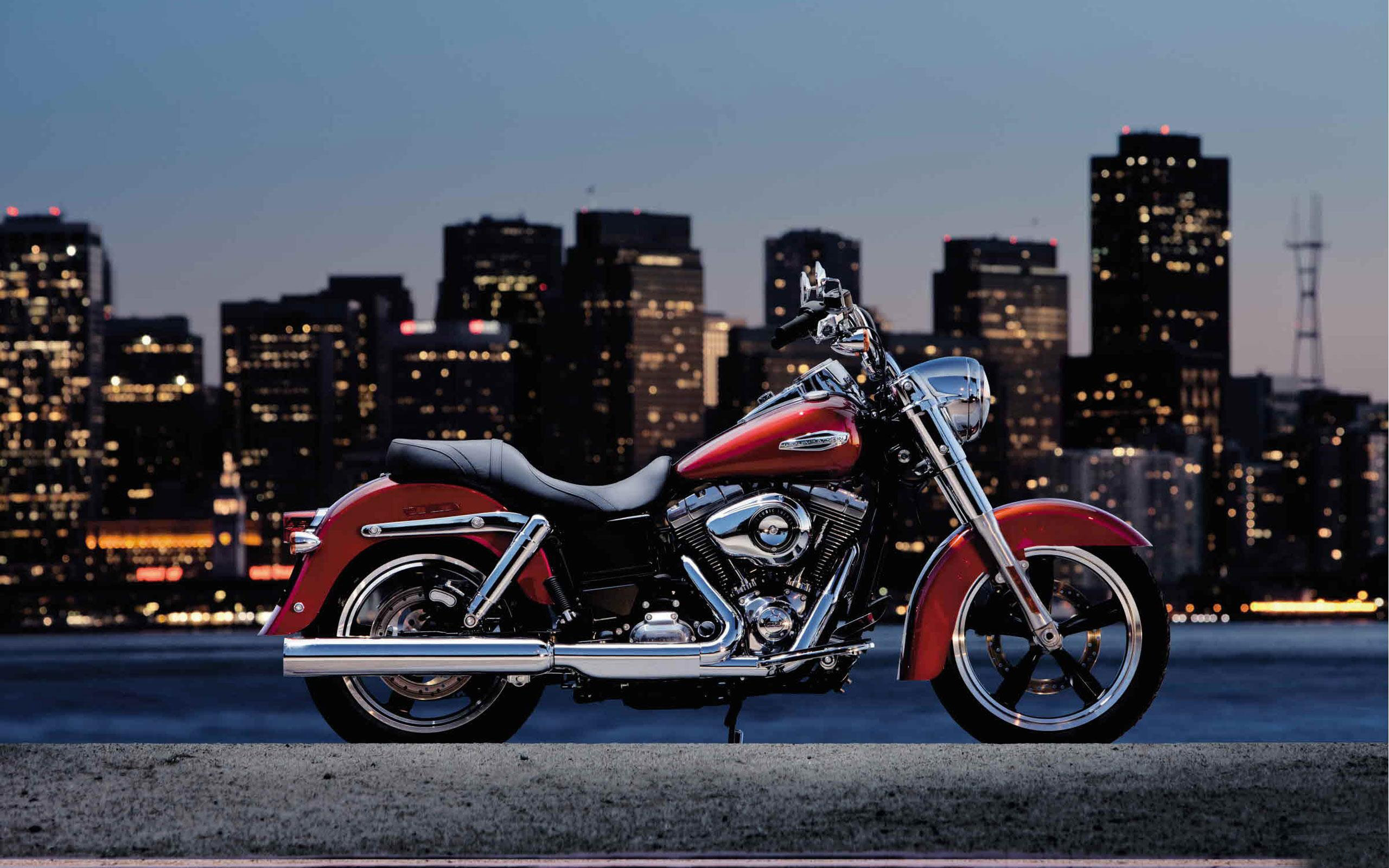 Harley Davidson Wallpapers Hd Best Bikes Pictures By Atit