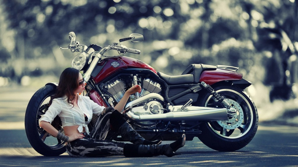 Free Harley Davidson Wallpapers Hd for PC (41)