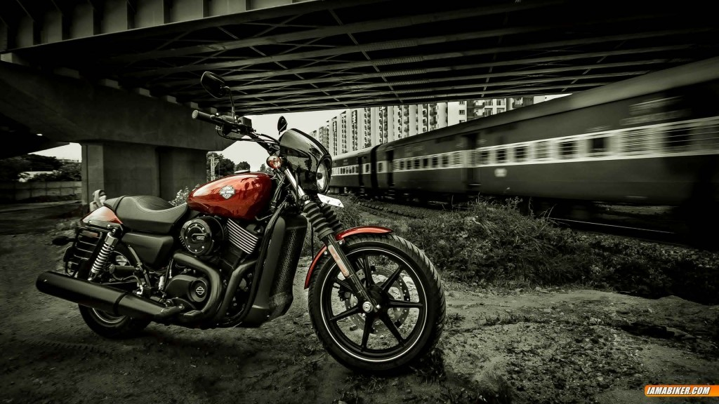 Free Harley Davidson Wallpapers Hd for PC (43)