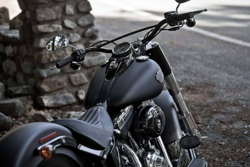 Free Harley Davidson Wallpapers Hd for PC (45)