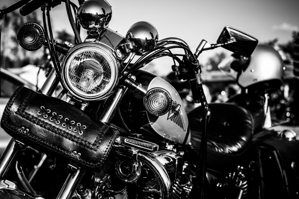 Free Harley Davidson Wallpapers Hd for PC (49)