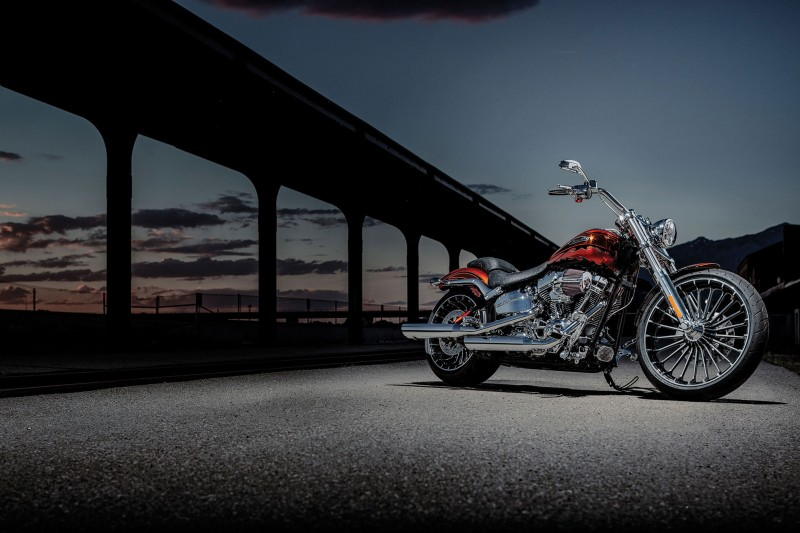 Free Harley Davidson Wallpapers Hd for PC (5)