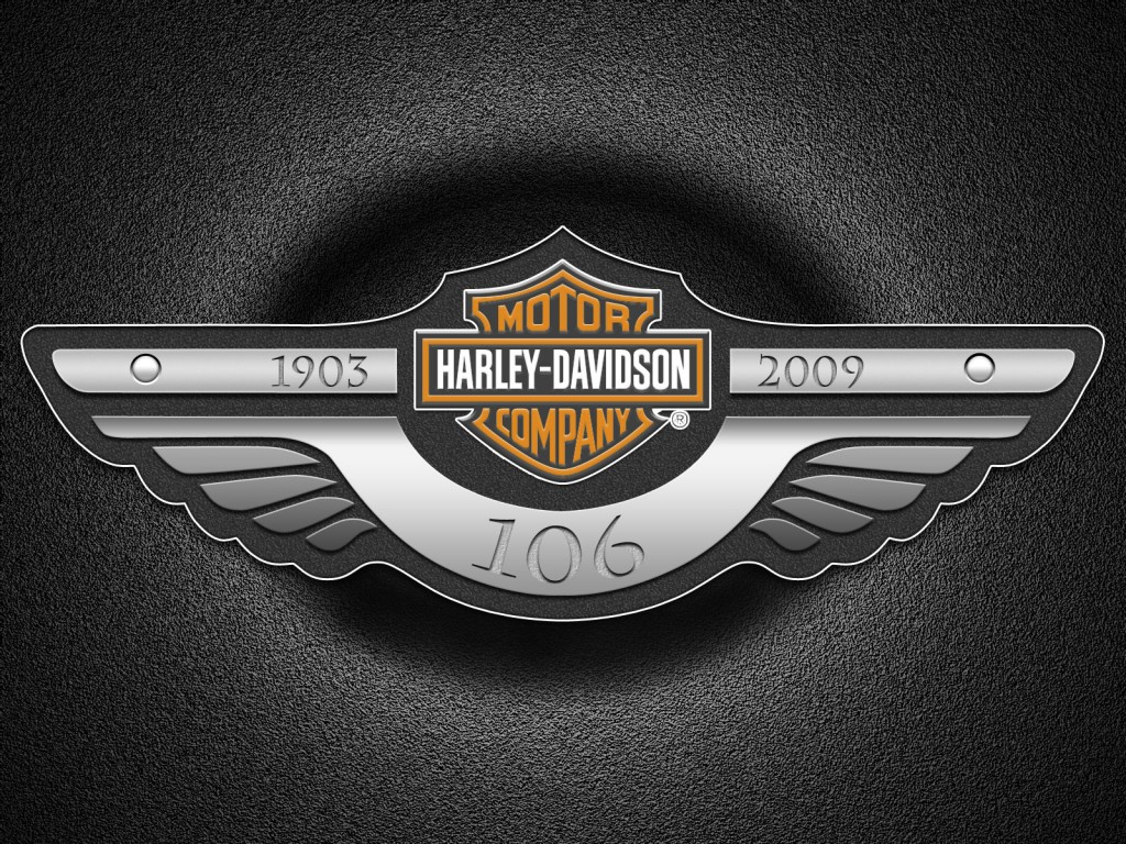Free Harley Davidson Wallpapers Hd for PC (6)
