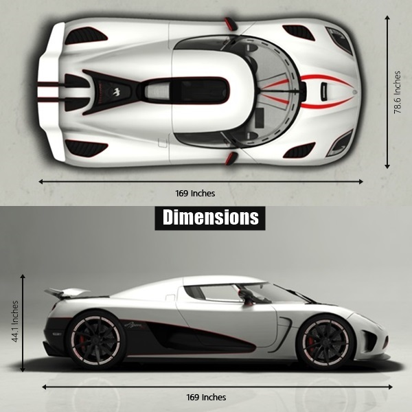 Koenigsegg Agera R Price, Specs And Complete Review (2)