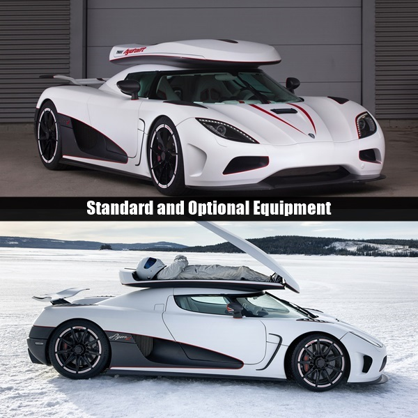 Koenigsegg Agera R Price, Specs And Complete Review (5)