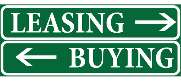 Leasing or Buying Car, Which one is better (2)