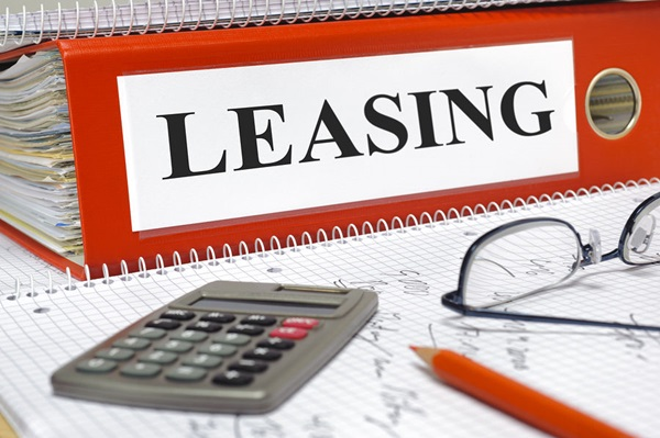 Leasing or Buying Car, Which one is better (3)
