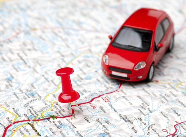 Ten Significant Tips to know before planning a Road Trip (4)