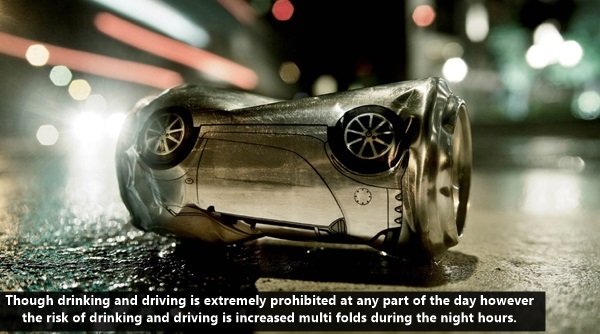 Tips to remember while driving at night (5)
