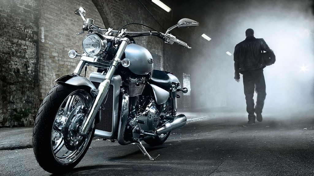 harley-davidson-wallpaper