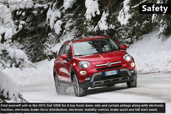 2015 Fiat 500X Review, Specs and Price (10)