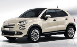 2015 Fiat 500X Review, Specs and Price (11)