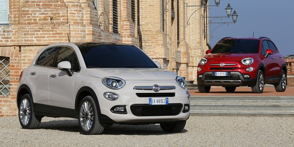 2015 Fiat 500X Review, Specs and Price (15)