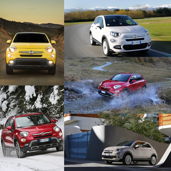 2015 Fiat 500X Review, Specs and Price (21)