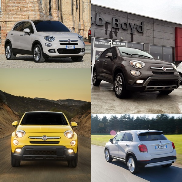 2015 Fiat 500X Review, Specs and Price (22)