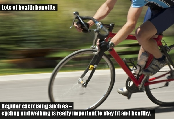 Best Reasons Why Most Of The People Prefer Bikes Over Cars (1)