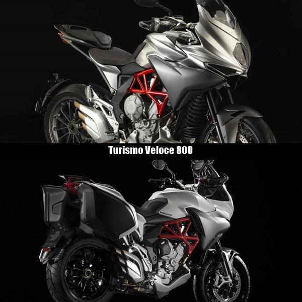 Best Upcoming Bikes in 2015 and 2016 (1)