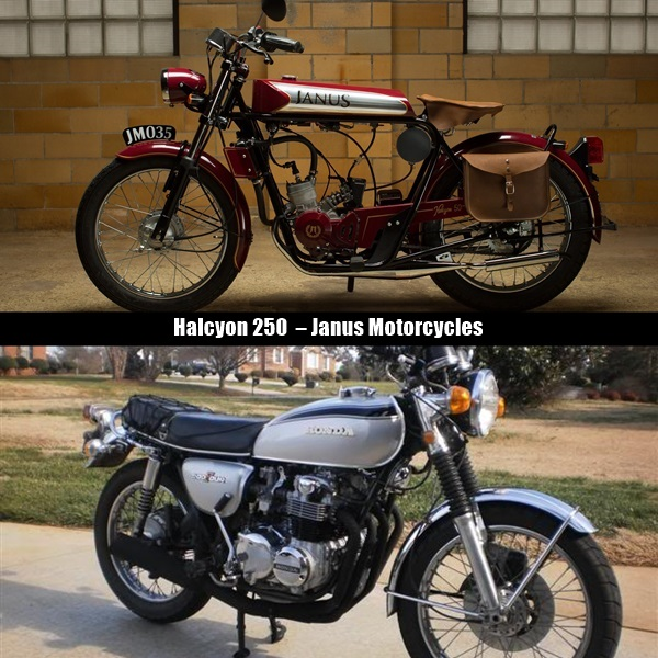Best Upcoming Bikes in 2015 and 2016 (2)