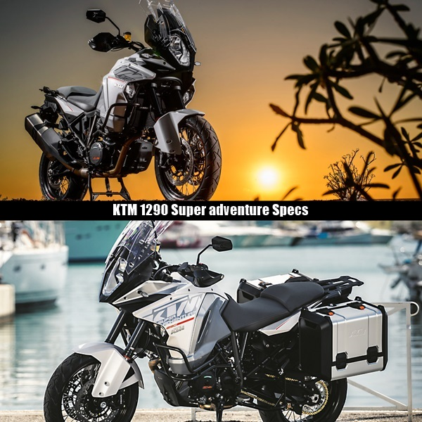 Best Upcoming Bikes in 2015 and 2016 (7)
