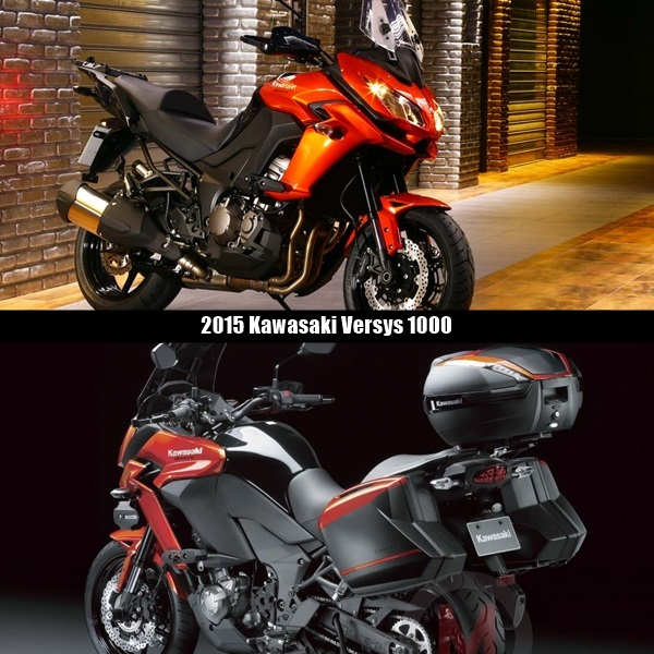 Best Upcoming Bikes in 2015 and 2016 (8)