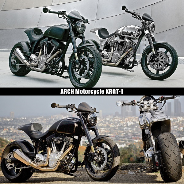 Best Upcoming Bikes in 2015 and 2016 (9)