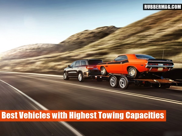 Best Vehicles with Highest Towing Capacities (12)