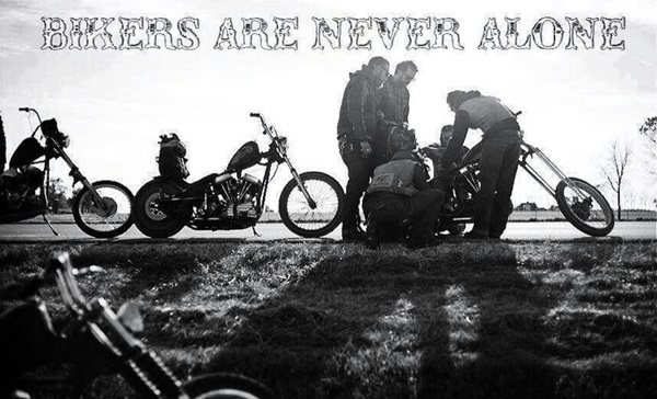Bikers Quotes and Sayings for Speed Lovers (5)