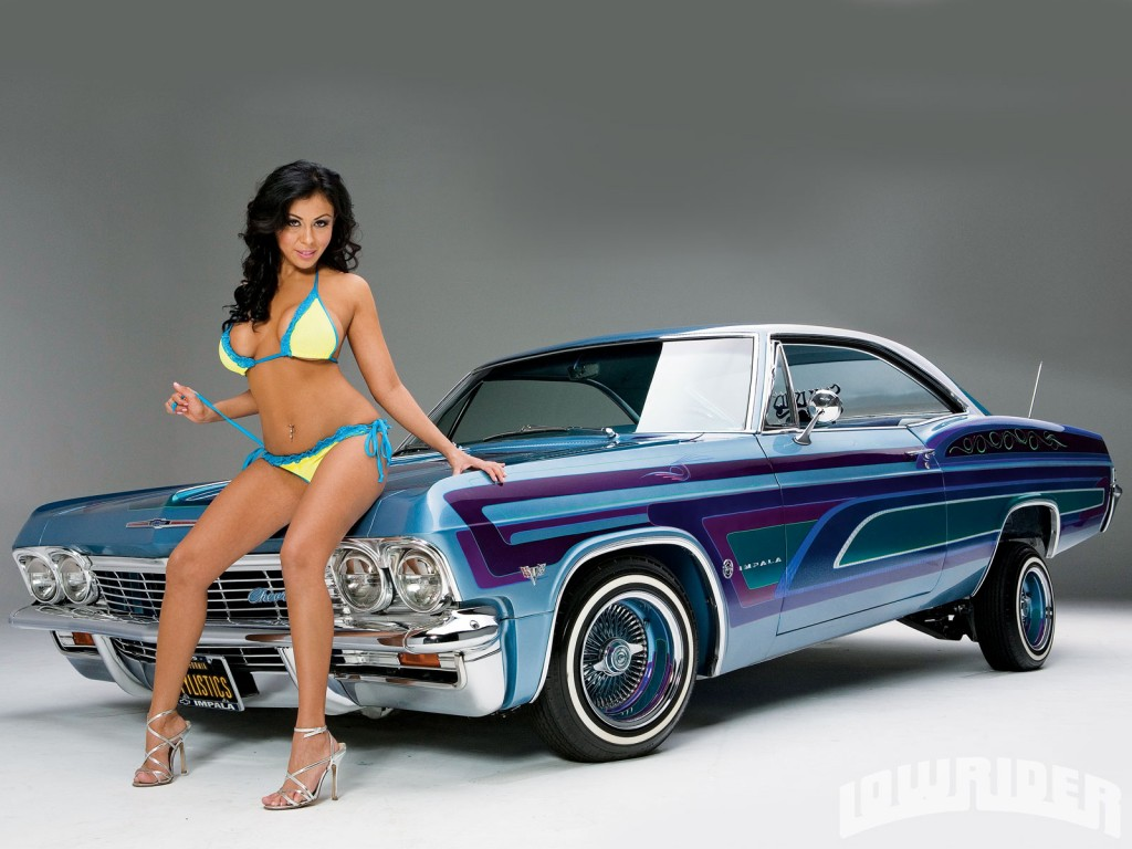 [Image: Sexy-Cars-and-Girls-Wallpaper-and-Pictur...24x768.jpg]