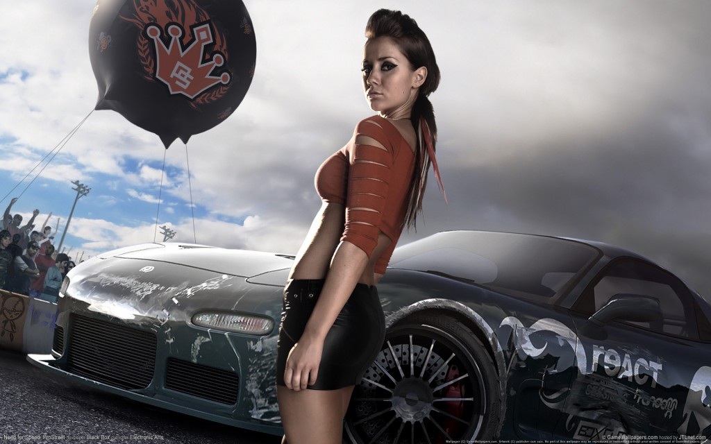 need_for_speed_prostreet_girl_2.psd