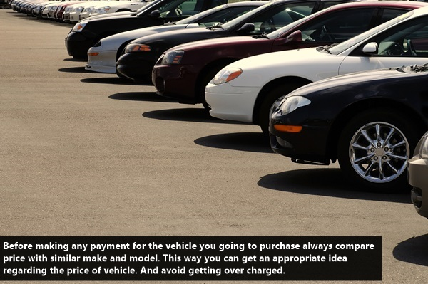 Vital Tips to know before buying a used Car (13)