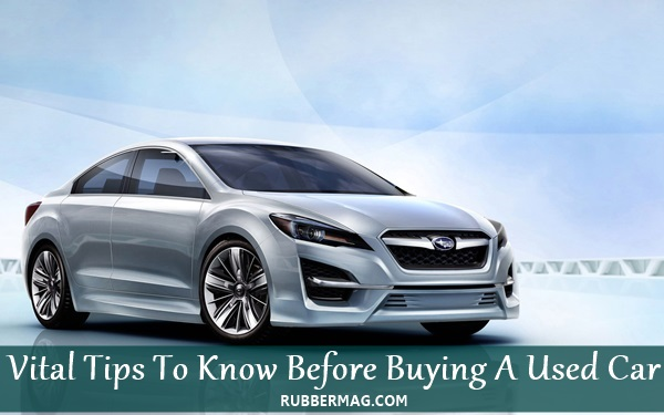 Vital Tips to know before buying a used Car (15)