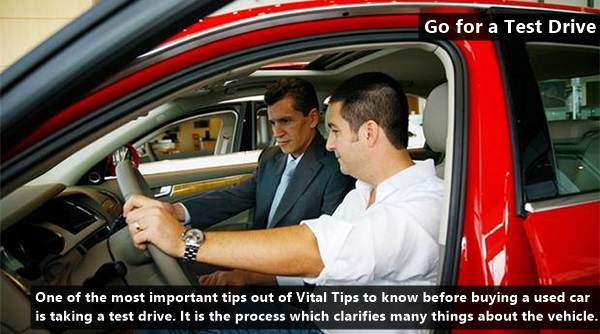 Vital Tips to know before buying a used Car (16)