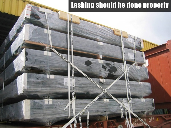Best Safety Tips for Trucks carrying heavy Loads (10)
